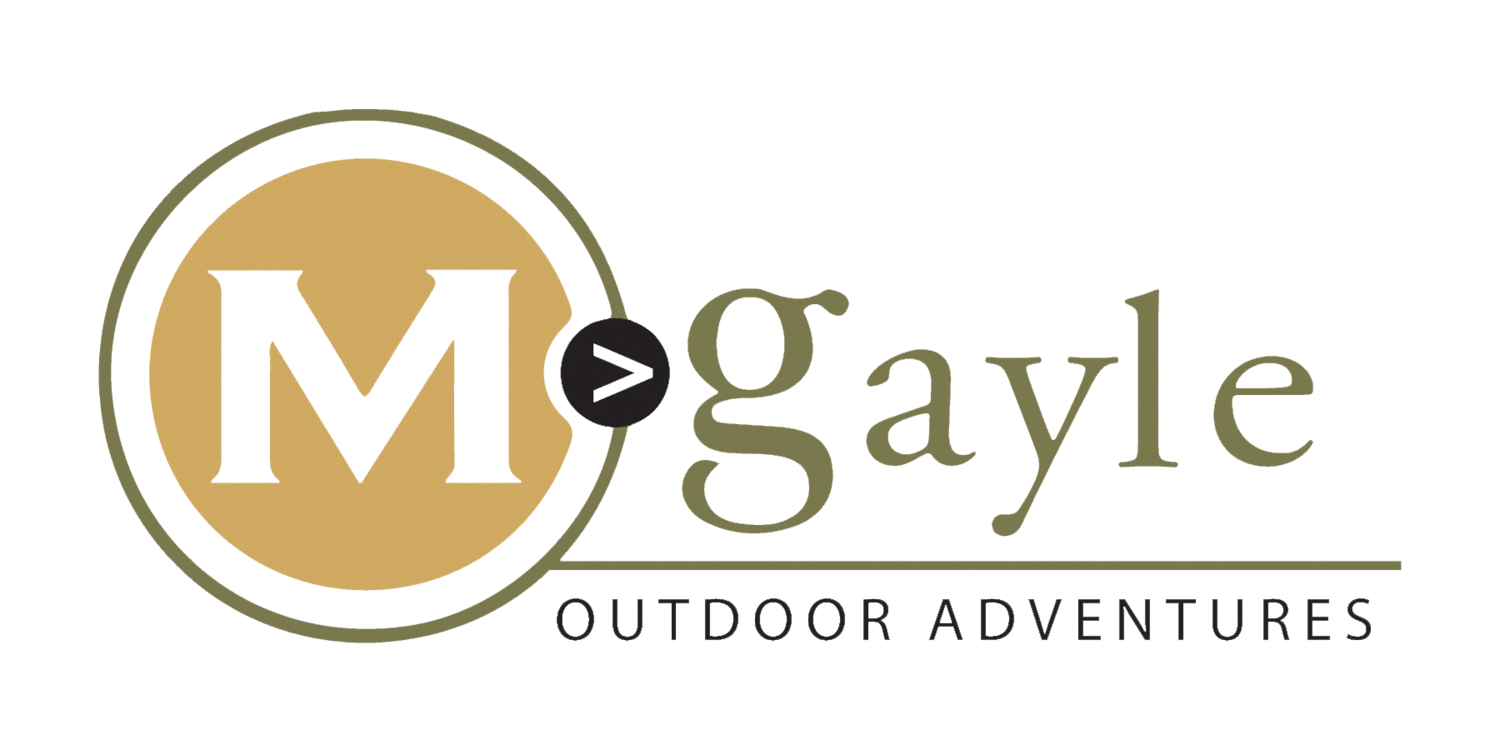 Mgayle Outdoor Adventures